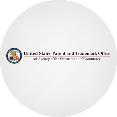 PATFT. United States Patent and Trademark Office