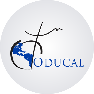 ODUCAL