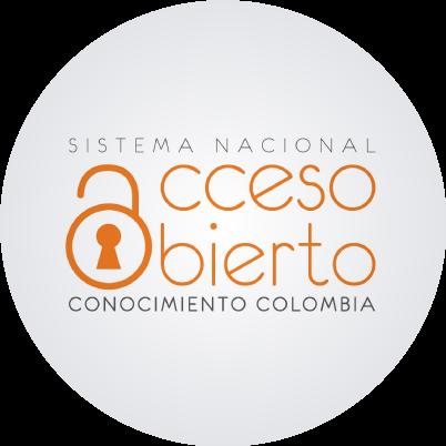 Sistema Nacional de Acceso Abierto al Conocimiento